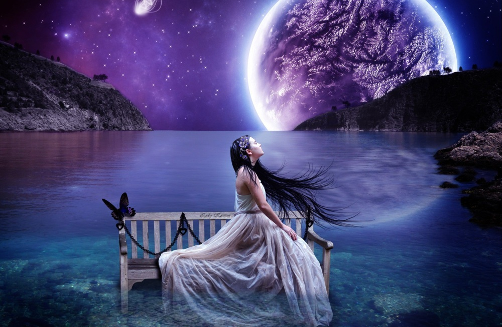 fantasy-cool-wallpaper-dream-array-wallwuzz-hd-wallpaper-5410