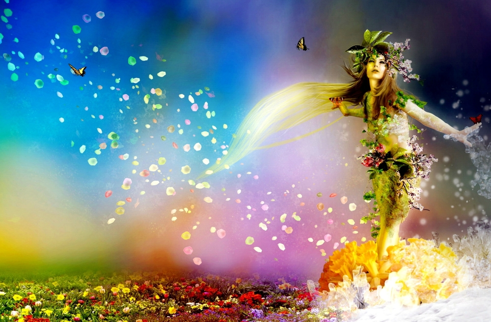 hd-wallpapers-abstract-summer-wallpaper-lady-erflies-colors-fantasy-flowers-woman-1920x1200-wallpaper